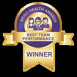Badge_Best_Team_Winner.png