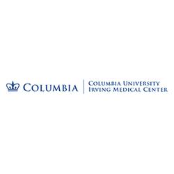 columbia-university-irving-medical-cente