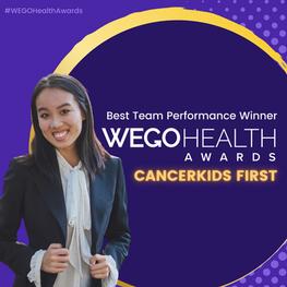 Best Team Performance_Instagram.png