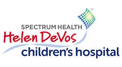 spectrum-health-helen-devos-childrens-ho