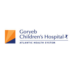 goryebchildren'shospital