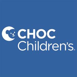 CHOCChildrens_logo