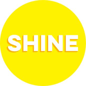 ShineCircle.png