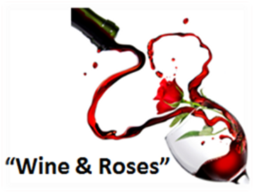 wine and roses logo.png