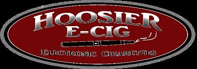 Hoosier E Cig.png