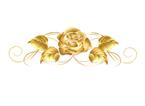 gold rose.png