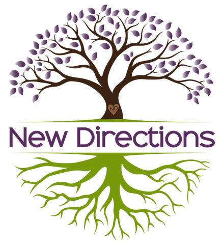 New_Directions_Logo1_Colour.png