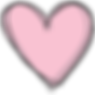 body-heart-clipart-15.png