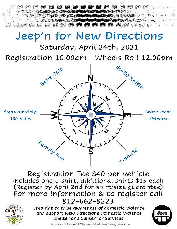 Jeep Ride Flyer.jpg