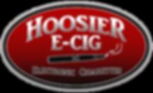banner logo smaller brighter.png