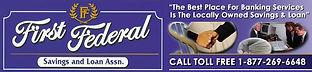 first federal logo.jpg