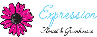 expressionflorist_greenhouses-logo_1 (1)