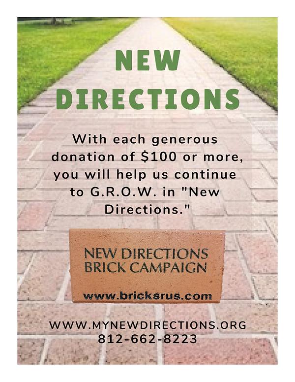 Brick Fundraiser Order Form.png