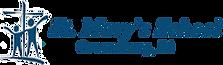 st marys logo.png