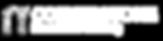 J0151-cornerstone-logo-2.png
