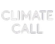 climatecall.png
