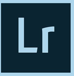 Instagram publishing plug in for Lightroom