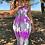 Thumbnail: 2020 New Sexy Women Summer Dresses Sheath Off Shoulder