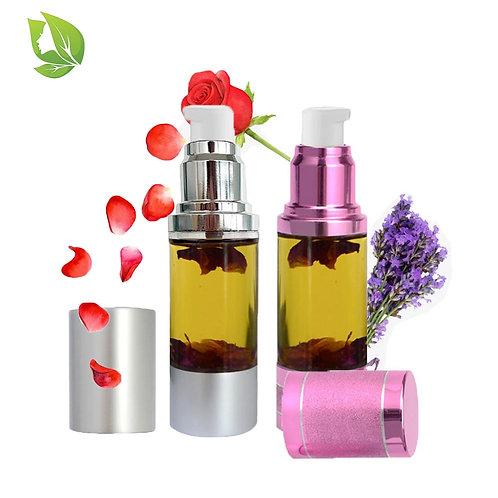 2 Packs Yoni Essential Oils Female Private Care Yoni Steam