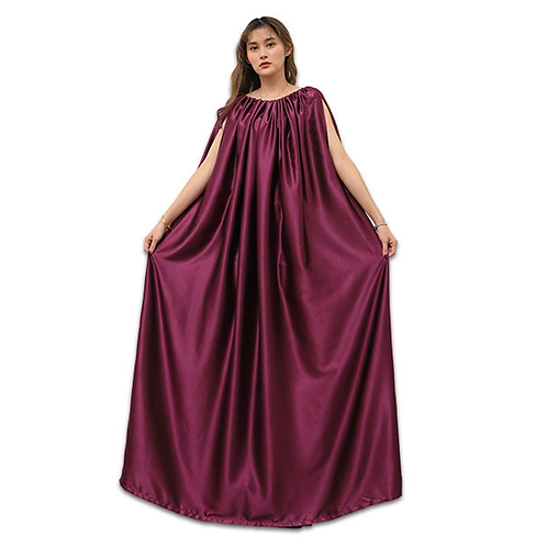 Yoni Steam Gown
