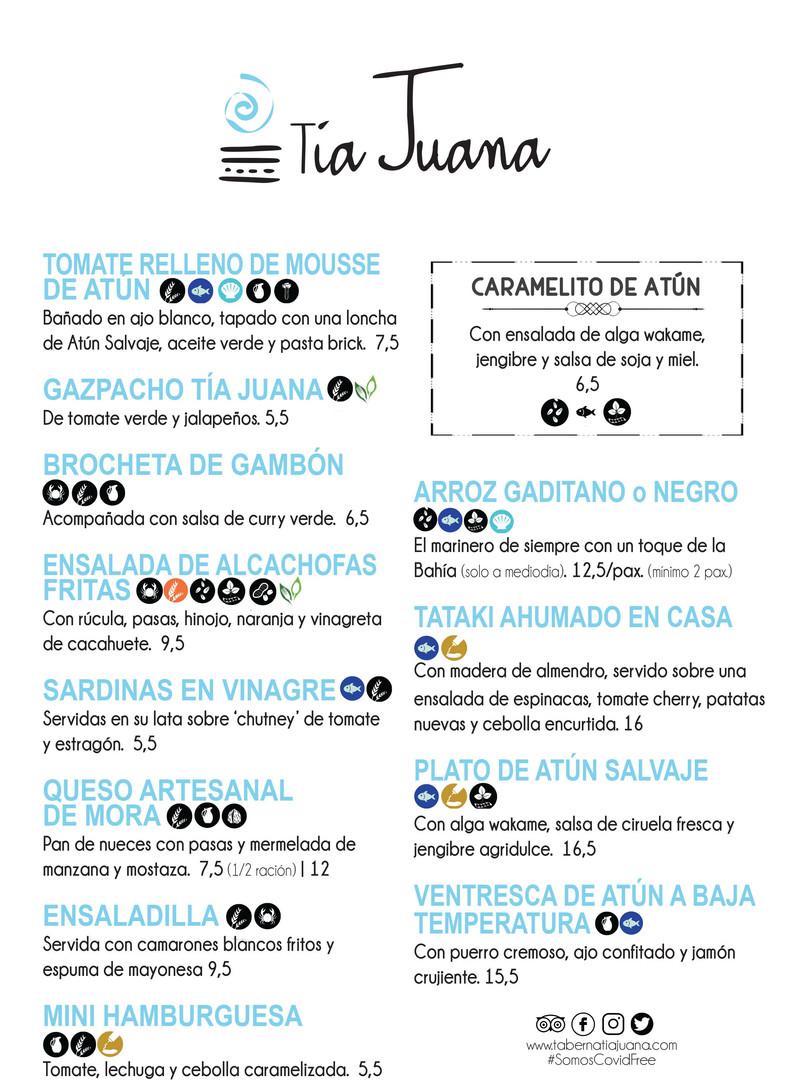 RESTAURANTES ZAHARA DE LOS ATUNES.jpg