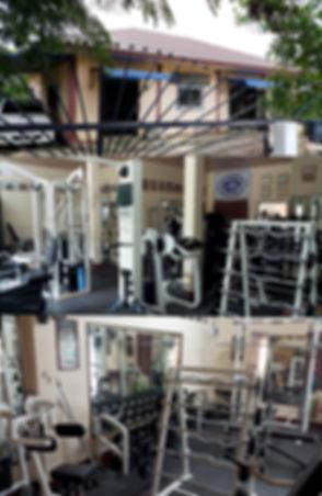 Gym !.jpg