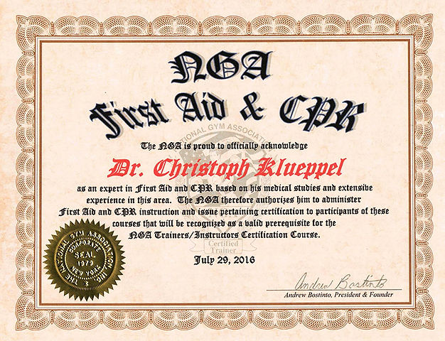 Christoph-First AidCPR !.jpg