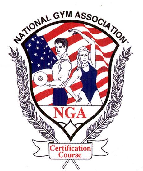 Logo NGA  !.jpg