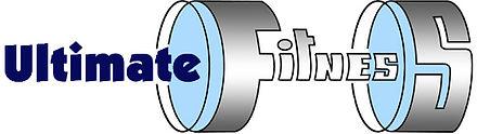 Ultimate Logo.jpg
