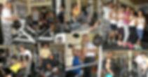 Fitness Collage !.jpg