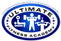 UltimateFitnessAcademy_Opt2 (2)_edited.p