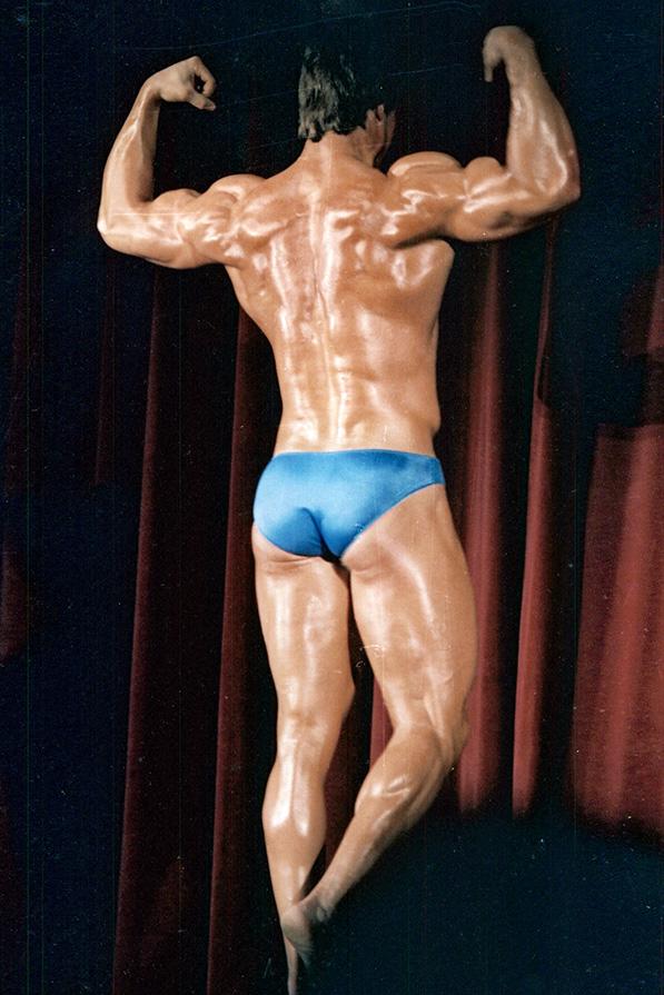 Chris,backshot,Mr. Austria 1986 !.jpg