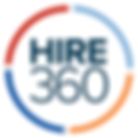 HIRE360-logo.png