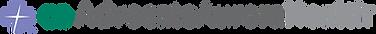 branded-aah-logo.png