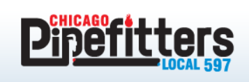 Logo-ChicagoPipefitterLocal597.PNG