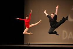 Dance Olympus 2015_3
