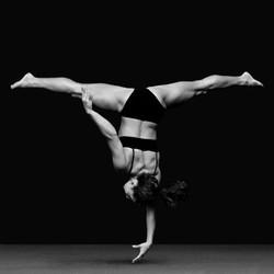 Dancers68