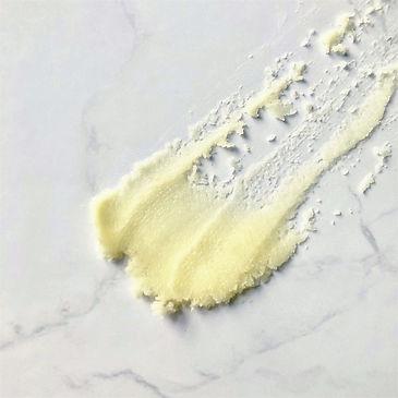 shea butter + best unrefined shea butter