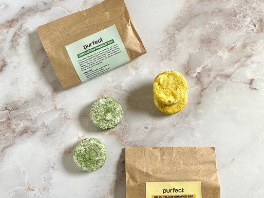 My Favorite Climate-Friendly Beauty Brands Right Now