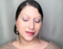 LBRI holiday Beauty Bundle review + LBRI