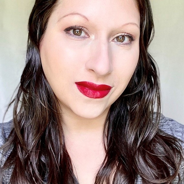 Krisztina Clifton + Noan Beauty Review +