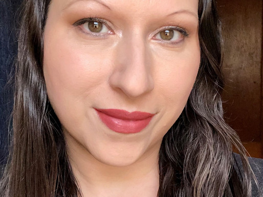 My Favorite Fall Lip Colors featuring Puckerd