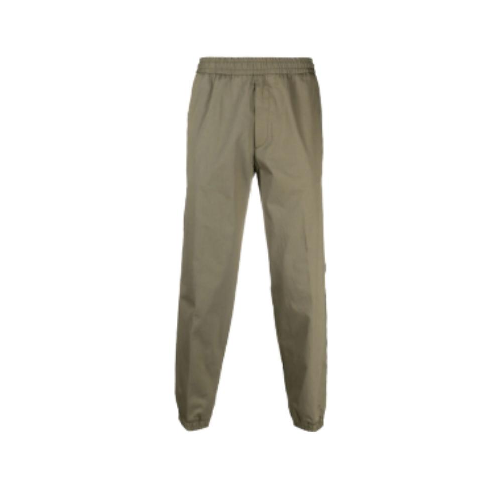 Moncler Logo Pant Track Pants