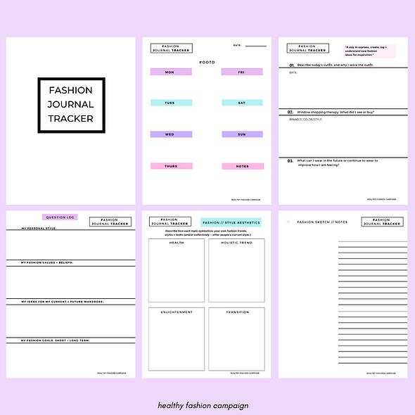 new edit FREE printable 5 sheet (1).png