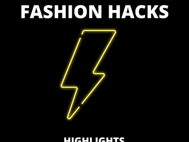 Make Your Life Easier with These 5 Top Clothing Care Hacks