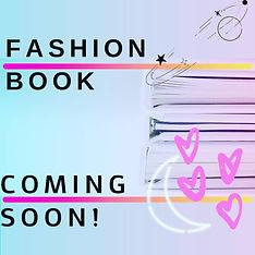 fashion book coming soon.jpg