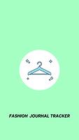 fashion journal tracker highlight icon.p
