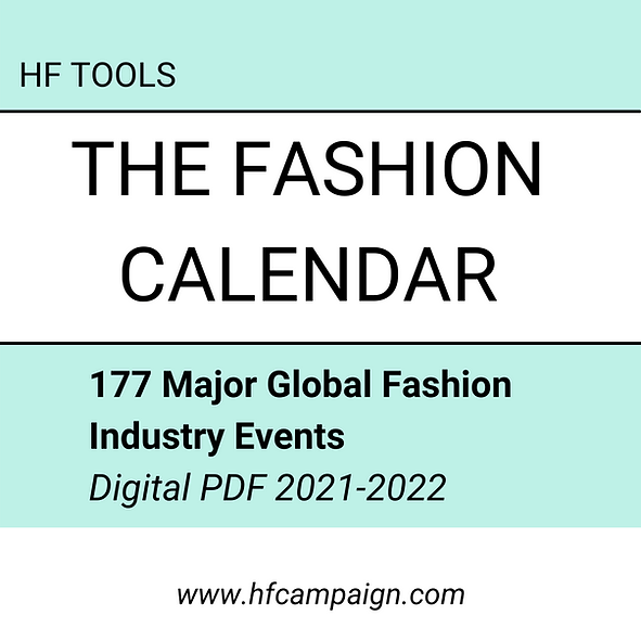 THE FASHION CALENDAR.png