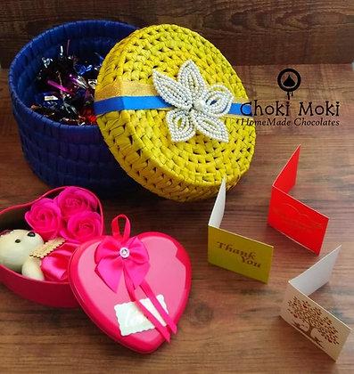 Gift Box - 6