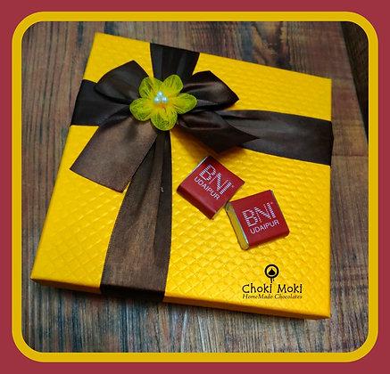 Gift Box - 12